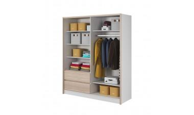wardrobes - SARA 180 - 2