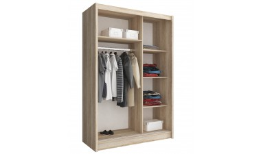 wardrobes - WIKI 150 - 2