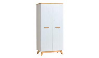 wardrobes - Svan 2D - 1