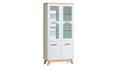 cabinets - Sven Sv3 - 1