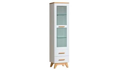 cabinets - Sven Sv4 - 1
