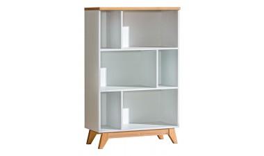 bookcases - Sven Sv6 - 1