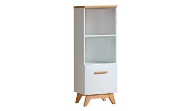 bookcases - Sven Sv7 - 1