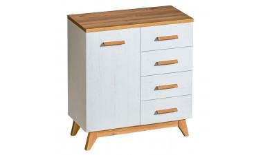 chest-of-drawers - Sven Sv8 - 1