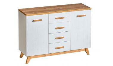 chest-of-drawers - Sven Sv9 - 1
