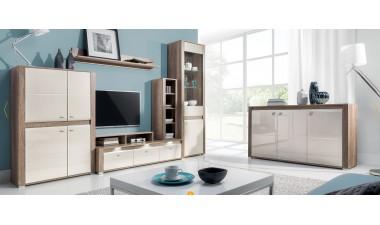 tv-units - Campari CRTV 154 - 2