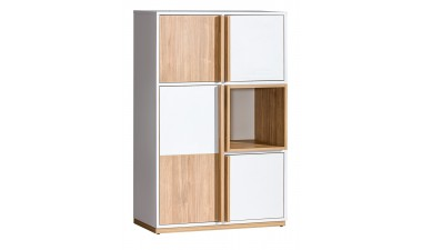 chest-of-drawers - Nevada E5 - 1