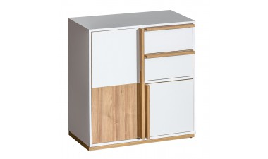 chest-of-drawers - Nevada E7 - 1