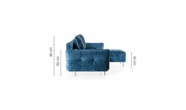 narozniki-z-funkcja-spania - Jacky - 6