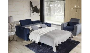 sofas-and-sofa-beds - Vena 3 - 2