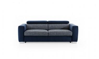sofas-and-sofa-beds - Vena 3 - 3