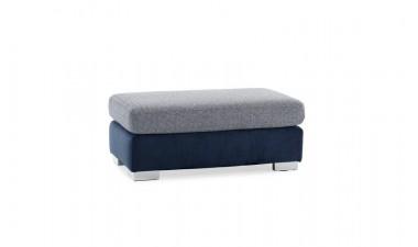 footstools - Vena Footstool - 1