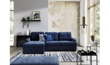 corner-sofa-beds - Cana - 1