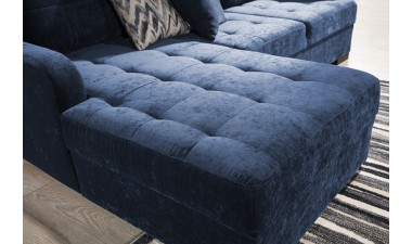 corner-sofa-beds - Cana - 2
