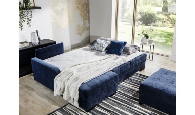 corner-sofa-beds - Cana - 4