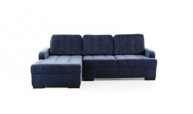 corner-sofa-beds - Cana - 5
