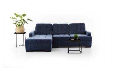 corner-sofa-beds - Cana - 6