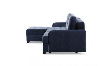 corner-sofa-beds - Cana - 8