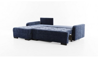 corner-sofa-beds - Cana - 9