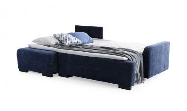 corner-sofa-beds - Cana - 10