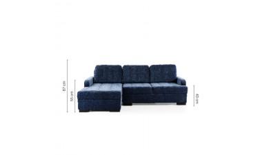 corner-sofa-beds - Cana - 11