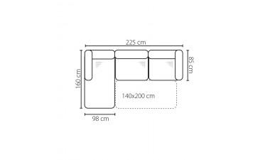 corner-sofa-beds - Cana - 12
