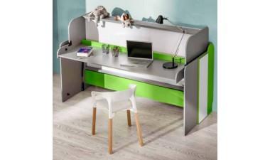 kids-and-teens-beds - Futura F14 - 6