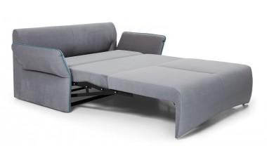 sofy-z-funkcja-spania - Vito - 8