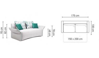 sofy-z-funkcja-spania - Vito - 11