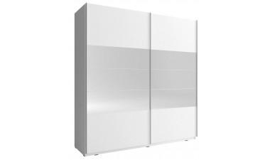wardrobes - Mika I 150 - 2
