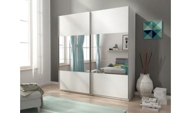 wardrobes - Mika I 150 - 4