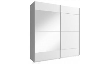 wardrobes - Mika IV 150 - 1