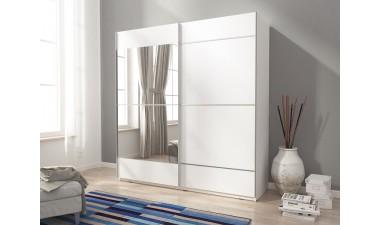 wardrobes - Mika IV 150 - 2