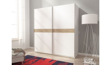 wardrobes - Mika VI 150 - 1