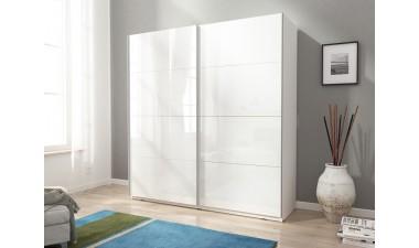 wardrobes - Mika VII 150 - 2