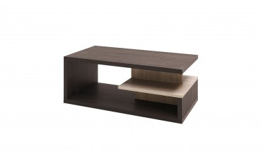 coffee-tables - Stok - coffee table