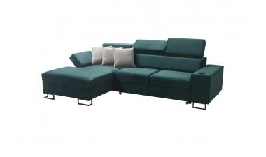corner-sofa-beds - Salvato I maxi - 2