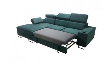 corner-sofa-beds - Salvato I maxi - 4