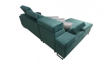 corner-sofa-beds - Salvato I maxi - 5