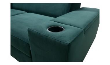 corner-sofa-beds - Salvato I maxi - 7