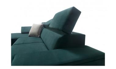 corner-sofa-beds - Salvato I maxi - 9