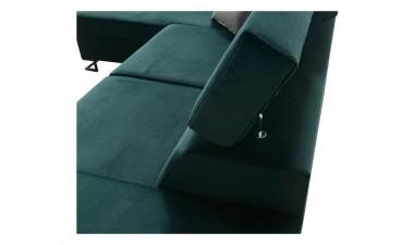 corner-sofa-beds - Salvato I maxi - 10