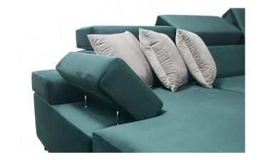 corner-sofa-beds - Salvato I maxi - 12