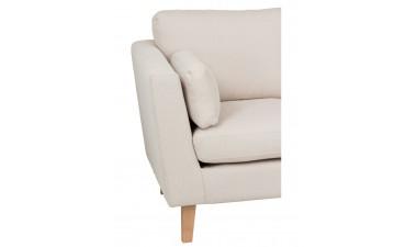 corner-sofas - Bella - 2