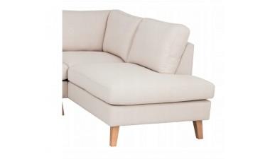 corner-sofas - Bella - 3