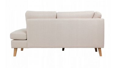 corner-sofas - Bella - 5