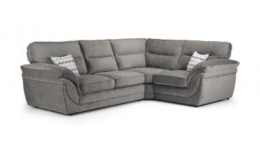 corner-sofas - Celine - 1