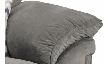 corner-sofas - Celine - 2