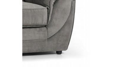 corner-sofas - Celine - 3