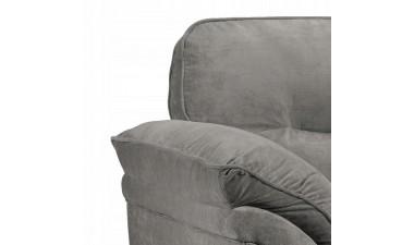 corner-sofas - Celine - 4
